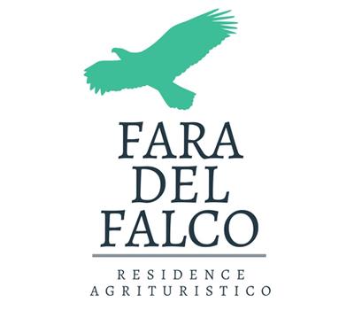 Agriturismo Fara del Falco
